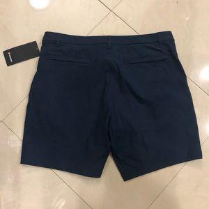 """lululemon athletica Shorts - NWT Lululemon Commission Short 9"""" Slim-Size 38"""